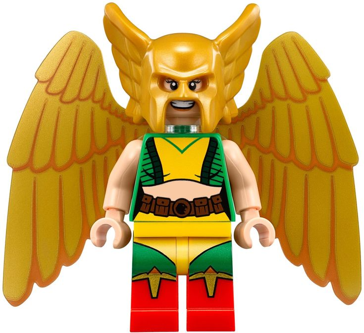 Hawkgirl, also known as Shiera Saunders or Kendra Saunders, is a Super Heroes mi…