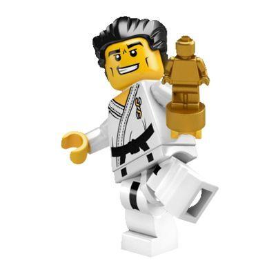 karate-lego-minifigures-series-2-8684
