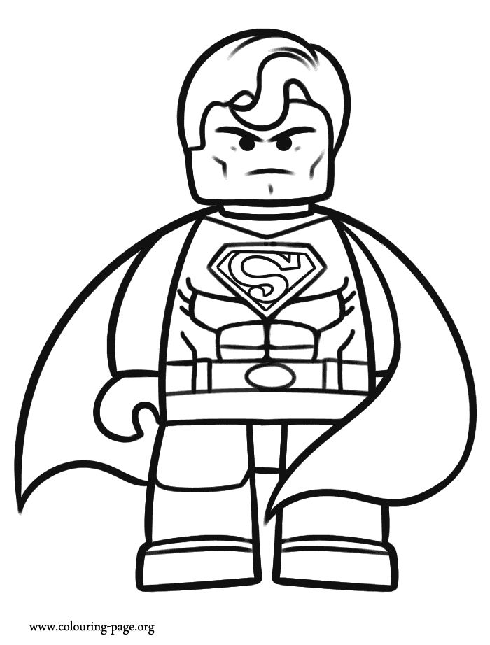 Batman Coloring Pages – 35 Free Printable For Kids | 922x700