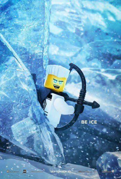 The LEGO Ninjago Movie Has A New Trailerization