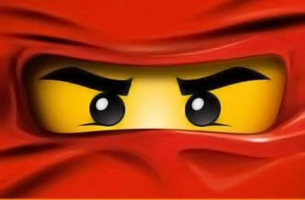 all the lego ninjago sets  lego ninjago pictures
