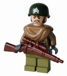 ww2 lego minifigures – Yahoo Search Results Yahoo Image Search Results