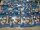New Lego Harry Potter 71022 Lot of 15 Sealed Random Minifigures