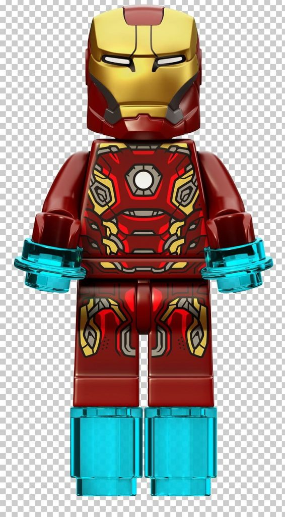 Iron Man Lego Marvel Super Heroes War Machine Lego Minifigure PNG – avengers age…