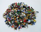 Huge LEGO 1.6Lb Lot of Authentic Minifigure Parts and Accessories