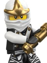 Image result for lego cool zane