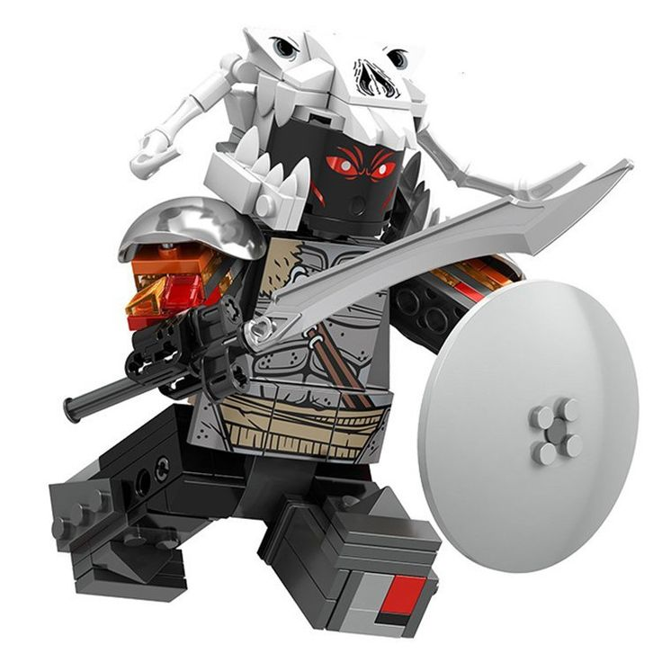 Wonder Woman movie Building Block Toy Ares minifigures Compatible Lego Super Heroes Toy
