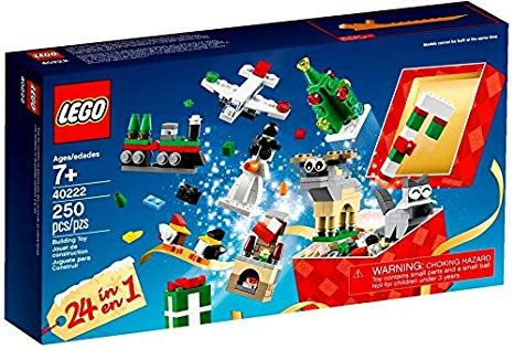 Image result for lego christmas