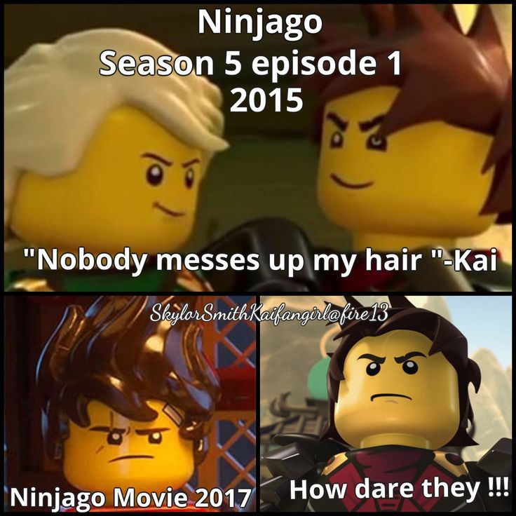 43 best ninjago memes images on at the top