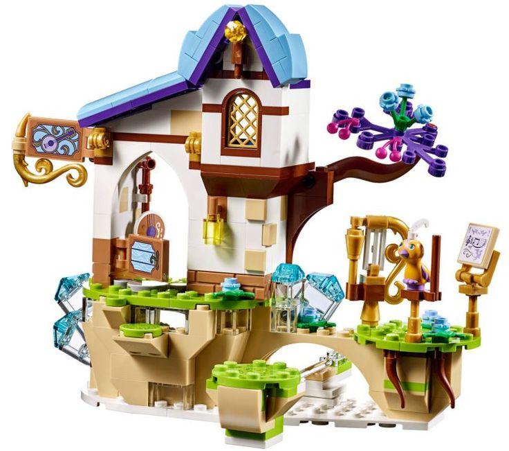lego elves 2018 sets | LEGO Elves 2018: Alle Set-Neuheiten des 1. Halbjahres im …