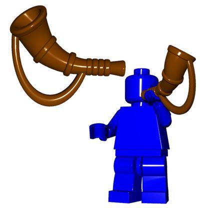 Battle Horn