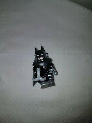 Ad – Lego DC Universe Super Heroes Batman Minifigure Comics Marvel Robin Joker