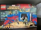 LEGO 76088 Marvel Super Heroes Thor vs. Hulk Arena Clash 2017 New