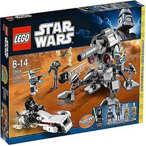 Lego Star Wars Special Edition Sets | 10zon