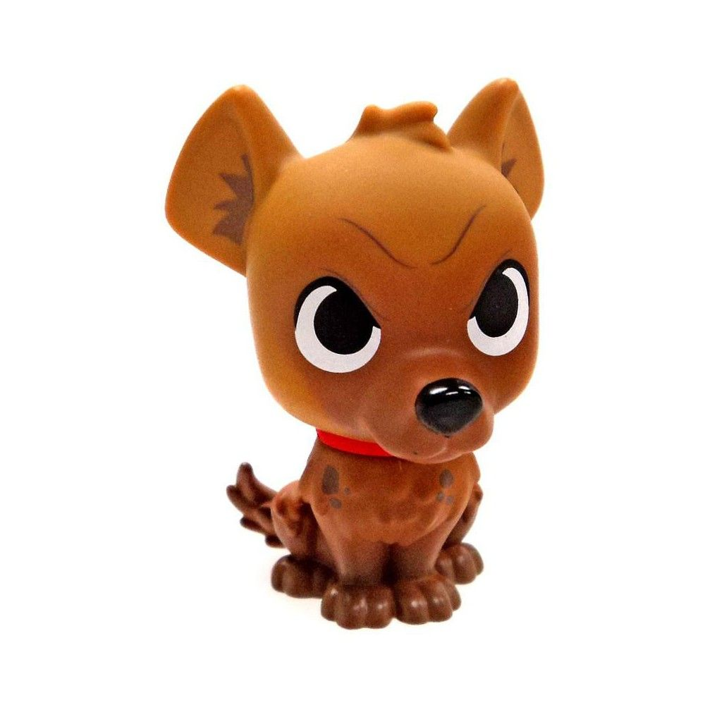 Funko DC Super Heroes and Pets Series 3 Mystery Minis Bud 1/36 Mystery Minifigur…