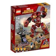 LEGO Minecraft The Skeleton Attack Set 21146 | Kohls