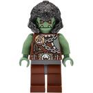 LEGO Troll Minifigure | Brick Owl – LEGO Marketplace