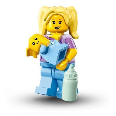 DaddiLifeForce – The Power of Lego – DaddiLife