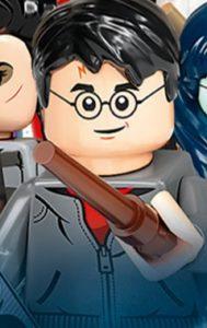 LEGO Harry Potter Series 2 71028 minifigures – No longer a rumor – Minifigure Pr…