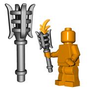 Metal Torch