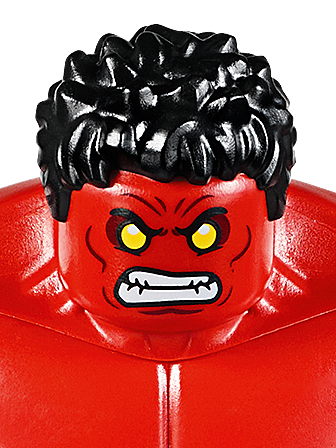 Characters   LEGO® Marvel figures   Official LEGO® Shop US