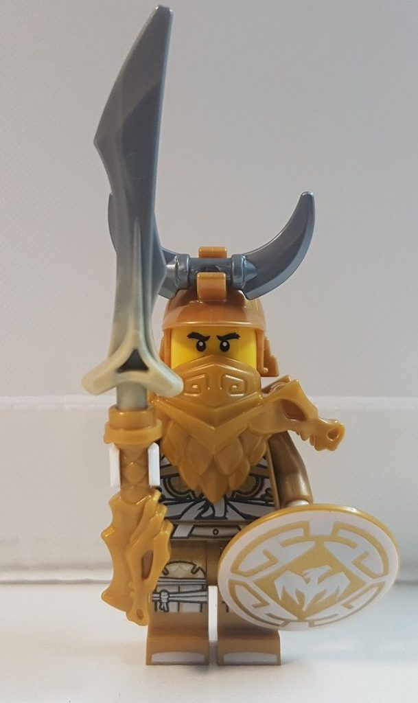 Minifig njo456 : Lego Dragon Master (Sensei Wu) – Hunted [Ninjago:Hunted] – BrickLink Reference Catalog