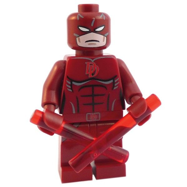 lego-not-another-custom-minifig-daredevil-edition-limitee.jpg (600×600)