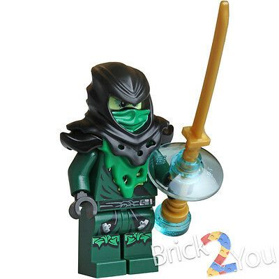 Lego Ninjago City of Stiix – Masters Spinjitzu 70732 for sale online | eBay