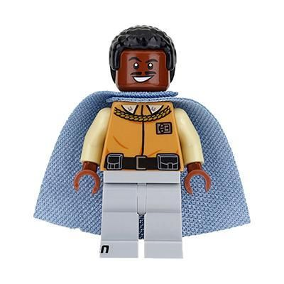 Star Wars building blocks Luke Skywalker Yoda Han Solo Leia Gungan k-3po Thrawn Shaak Ti figures DIY bricks toys for children – pg708