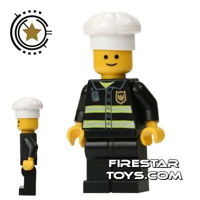 Minifigures.com – Custom LEGO Minifigures