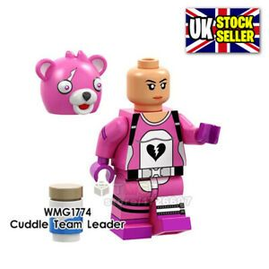 Plastic Figure Toy Construction Pieces & Accessories for LEGO for sale | eBay