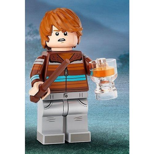 Lego Disney Minifigure Series 2 Dale