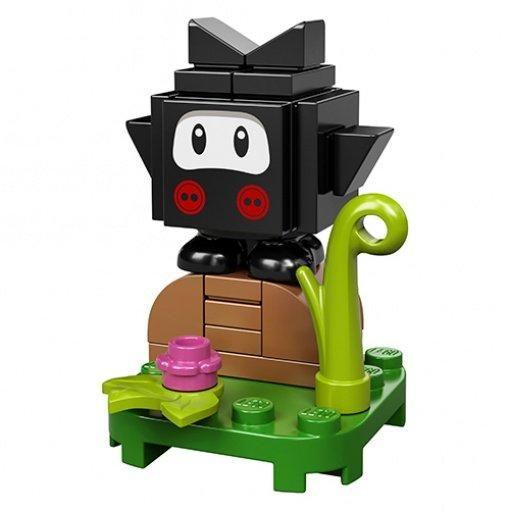 Ninji – Super Mario Series 2 Lego Character Pack